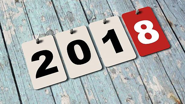 What to look for this year to stay successful